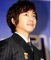 2011 KBS 연예대상 후보공개, 반전수상을 기대해볼만한 이유