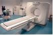 <임신> 임신 준비 중에 남자(예비 아빠)가 CT 검사를 한다면?