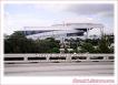 [MLB TOUR(7)] 말린스 파크 : 마이애미 말린스의 홈구장 (Marlins Park : Home of the Miami Marlins)