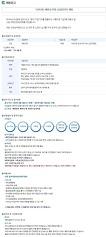 2017 하반기 에어부산 캐빈승무원 신입인턴 채용(~8.11)