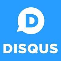 디스커스(Disqus)의 치명적인 문제