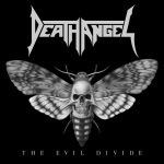 Death Angel, 악의 분할