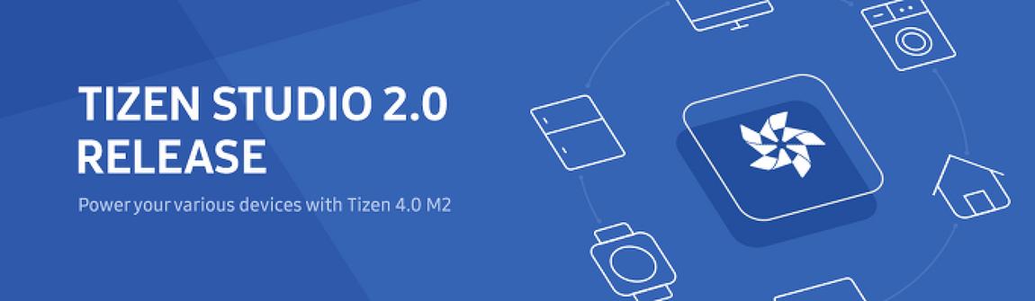 Tizen Studio 1.3 → 2.0 업그레이드 후 Connection Explorer View가 깨지는 문제