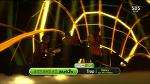130609 SBS inkigayo Henry feat. Taemin - Trap [DL/DM]