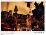 [적묘의 베트남]하노이 체인 술집,하이웨이4,밤문화를 즐기는 방법1