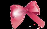 심플 리본 카카오톡 테마/ 핑크 리본 카톡테마 3.X.X 최신버전