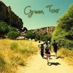[2011 Europe] 터키 카파도키아 그린투어 [Green Tour]