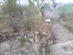 [2012.11.02.금] 옆길로 새도 한참을 새어 버린 등산