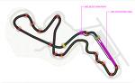 F1 2012 Formula 1 2012 일본 그랑프리 결승(Race) - Race Edits
