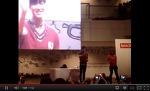 [영상] 121108 이민호 필리핀 팬사인회 직캠 모음
