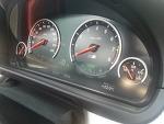 주체할 수 없는 거친 야수, BMW 뉴 M5 짧은 시승기