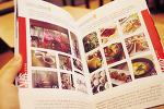 하나투어 중국 온책 책자.. 나왔다. 하나투어 대리점에서 찾아보세요 :)