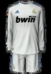 레알 마드리드_(Real Madrid)__243