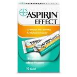 독일 아스피린 구입, 해외 배송