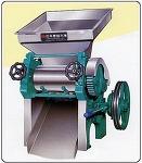 신우식품종합기계 - 방앗간기계, 떡방아기계 전문업체 입니다.