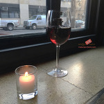 [뉴욕] 모닥불가에서 마시는 와인, 'Left Hand Path 레프트 핸드 패스'