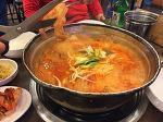 북한산 등산코스  진관사~족두리봉 불광역 맛집