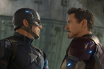마블 '캡틴아메리카 시빌 워' 엔딩크레딧 숨은 쿠키영상은?