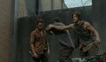 워킹데드 시즌4 3화 줄거리 및 한글자막(The Walking Dead)
