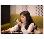 #02. 아인스아이린 벨리댄스, 이인석(국장) 용인지부장