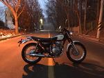 월 5만원에 모터사이클을 탈 수 있다? 스쿠터코업 '월5만원으로 스쿠터 타기' 프로젝트