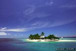 [해외 여행]에메랄드 빛 바다로 휴가를 즐기자 '필리핀'
