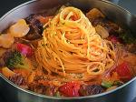 상수동  맛집, 고풍스러운 분위기 와 강한 감칠맛.