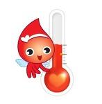 헌혈의 좋은점~!!실천해야겠는데요~장길자회장님의 위러브유 헌혈하나둘운동에 참여해보아요 ^^