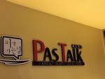 부평남부역 피자 와 치맥이 맛나는집 파스토크