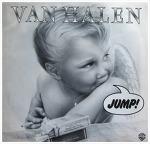 Jump - Van Halen / 1984