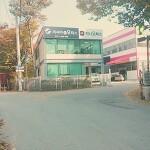 리싸이클오피스 용인점 방문, 노트북 판매 후기
