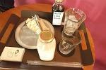 홍대 유명 카페, 테일러 커피 Tailor coffee 와 스노브 snob 바나나타르트