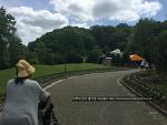 [오사카 관광] 사카이 하베스트의 언덕에 다녀오다!