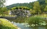 인천 갈만한곳으로 월미공원과 인천연안부두, 인천종합어시장까지