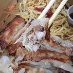 [뉴욕] 맛있고 저렴한 만두! '디디 덤플링 Di Di Dumpling'