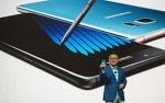 갤럭시노트7 새로운 기능과 출고가, 판매시기는?