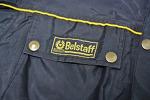 벨스타프 투어마스터 1975 자켓 리뷰, Belstaff Tourmaster 1975 jacket, 라이딩 기어