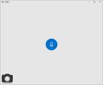 간단하게 사용하는 음성 녹음 프로그램! 윈도우10 음성 녹음기 사용 후기!