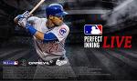 게임빌, 'MLB 퍼펙트 이닝 Live' 글로벌 출시 예고