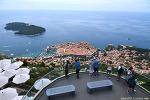 발칸 5개국 여행개요(크로아티아, 슬로베니아, 몬테네그로, 보스니아, 세르비아)