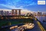 아고다, 싱가포르에서 최대 30% 할인 상품 출시!