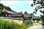 ( 영덕 ) 인량리 전통마을.영해 향교