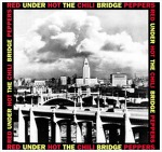 Under The Bridge - Red Hot Chili Peppers / 1991