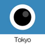 2015년 8월 15일 애플 앱스토어 유료 앱 순위 1~100위!