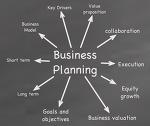 쓸모 없는 사업계획서의 전형적 패턴