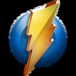 [Mac App] Monosnap :: 지상 최고의 스크린샷 캡쳐 맥 애플리케이션