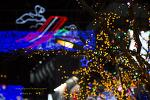 광복동 크리스마스 트리축제 (남포동)