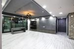 판교인테리어 판교동 원마을 44평아파트리모델링