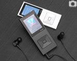 스마트폰 시대에도 MP3 플레이어는 필요하다! 아이리버 E700 사용해 보니..