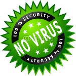 구글 애드센스 광고란에 대체되어 나타나는 Xtendmedia 바이러스 광고